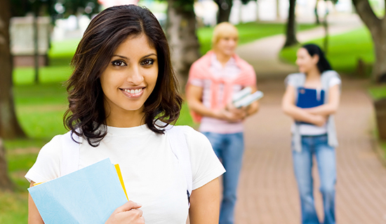 Distance Learning B-Ed Colleges
