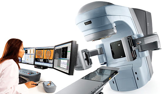 Diploma in Radiation Technology Distance Learning