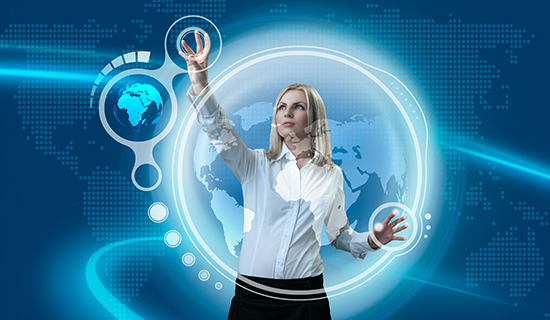 Distance Learning Engineering And Technology Institute In Delhi