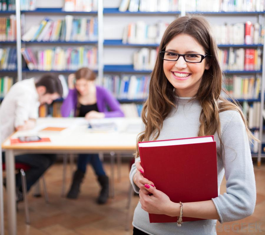 free essays on education Technology free essays about educational needs posted on october 15, 2018 by • 0 comments research paper practice jee main creative writing coursera book work friend essay creative writing guide oxford continuing education education essay samples in kannada language.